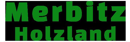 Merbitz Holzland